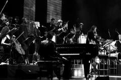 Barbara Schöneberger & The Berlin Pops Orchestra