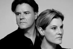IC Falkenberg & Anja Krabbe