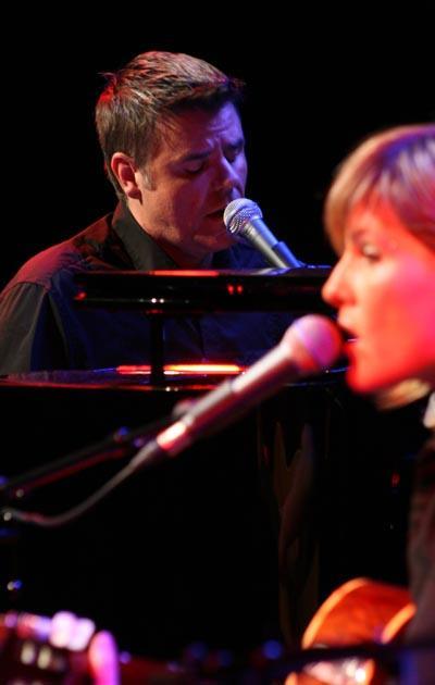 20.12.2008 , Berlin , Wabe