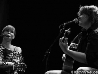 18.09.2009 Berlin Freiehit 15 Record-Release-Konzert