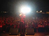 JUMP Arena Tour 2005