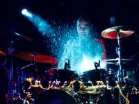 wasser-drum