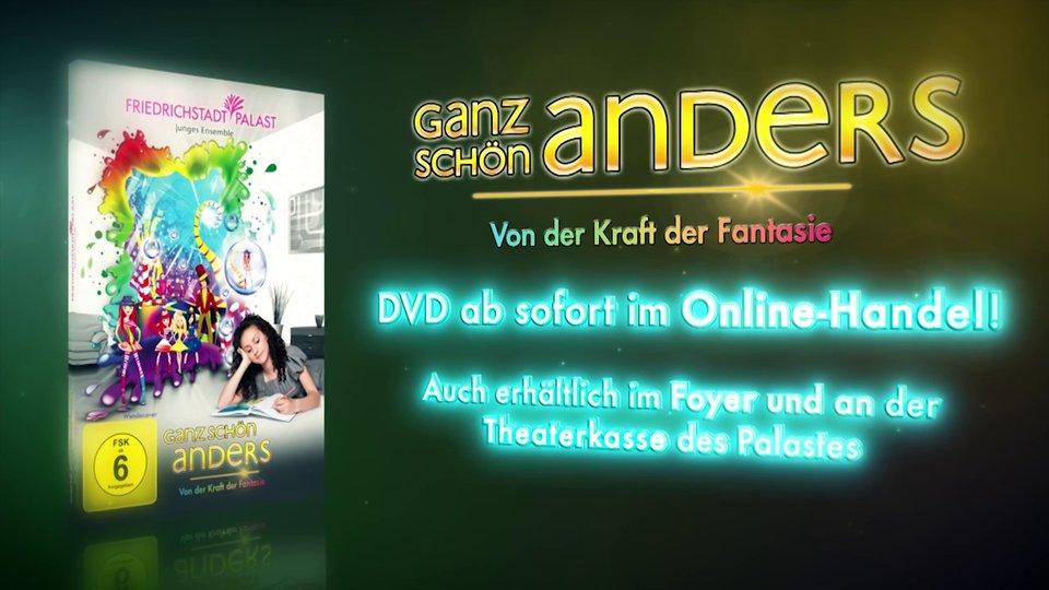 GSA_DVD