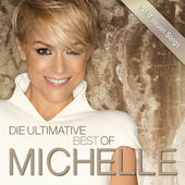 MICHELLE-CD-Cover 2014