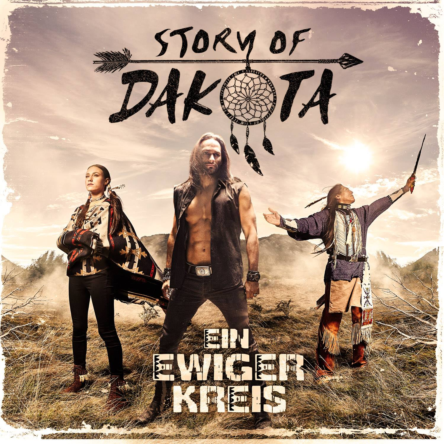 story-of-dakota